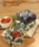 Beeswax wraps.png