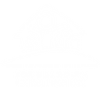 BHSNH_stacked_LOGO_white.png