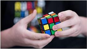 Rubik cube.jpg