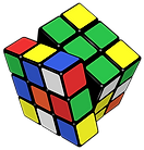 rubiks-cube.png