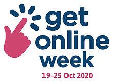 GetOnlineWeek20_Logo_Date_RGB.jpg