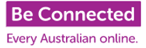 Be connected logo.PNG