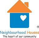 NH Heart logo.jpg