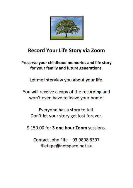 Zoom Life Story1.jpg