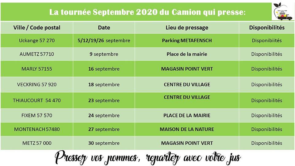 TABLEAU_Tournée_septembre_2020.jpg
