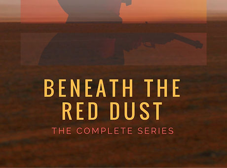 Beneath%20The%20Red%20Dust%20cover%201_edited.jpg