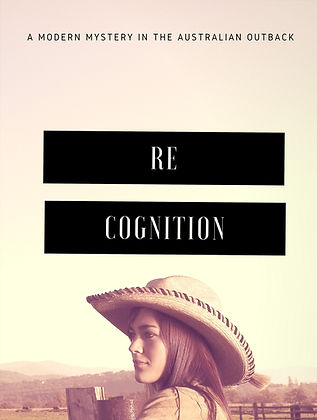 re%20cognition%20(1)_edited.jpg