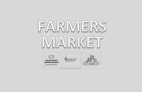 Farmers market V6.PNG