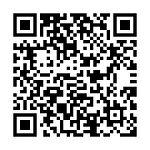 LINE友達追加QR.jpg