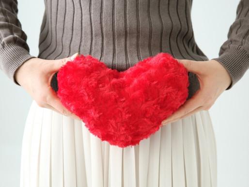 妊活の1つとして取り入れると効果的な習慣