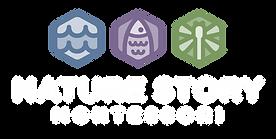 NatureStory_Logo_Reverse.png