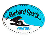 richard-sports.jpg