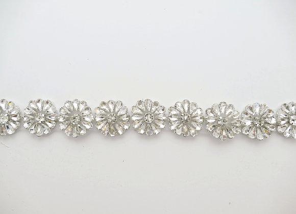 Ash (trim – silver)  –(P)
