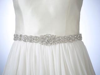Camellia Belts