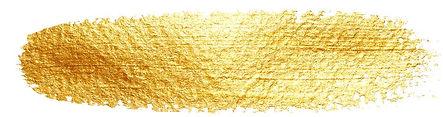 gold strip2.jpg