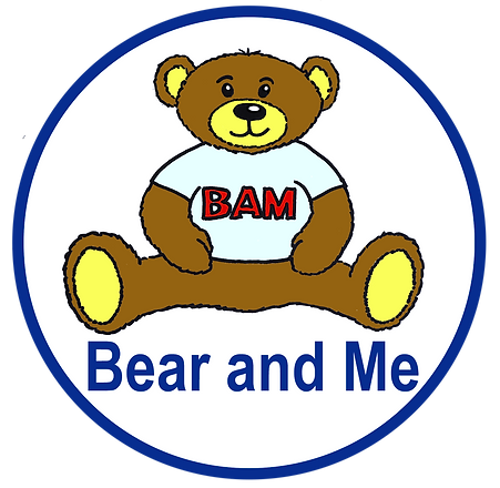 Bear%20Logo%20Small%20(2)_edited.png