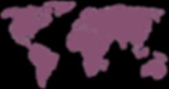 world-map-purple.png