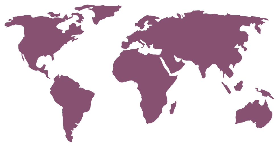 world-map-purple.png