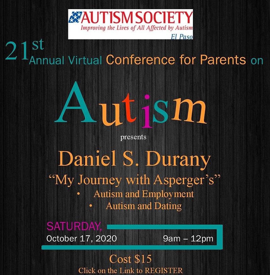 Autism%20Society%20of%20El%20Paso%20Conf