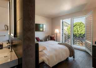 Hotel Cerro, Cerro Classic Room