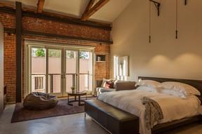 Hotel Cerro Loft Suite