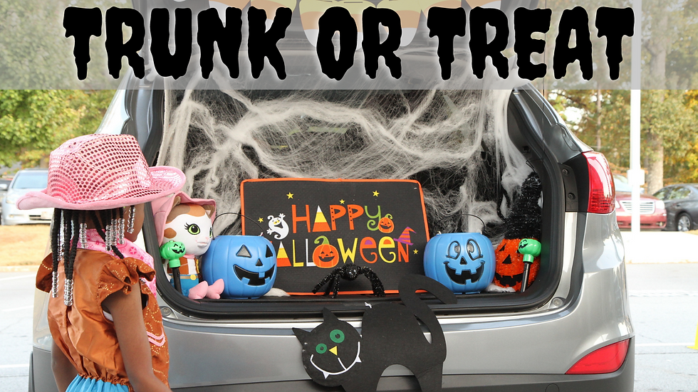 Copy of Trunk or Treat.png