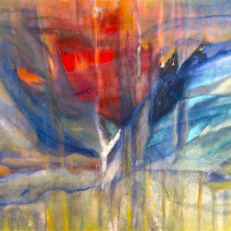 Exposition - Le Haut en tableaux