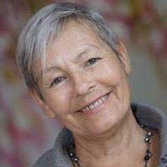 Françoise Euzénat.jpg