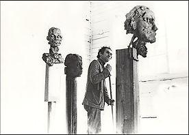 Morton Rosengarten.jpg