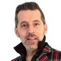 Sylvain Dodier.jpg