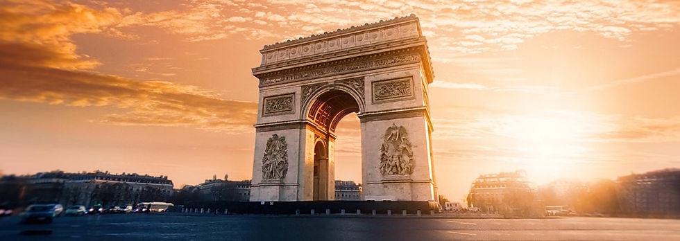 Arc de triomphe.png.jpg