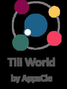 Tili World.png