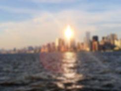 Manhattan_retouché_edited.jpg