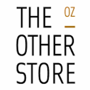 the other store.png
