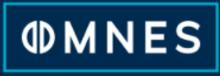 logo omnes capital.PNG