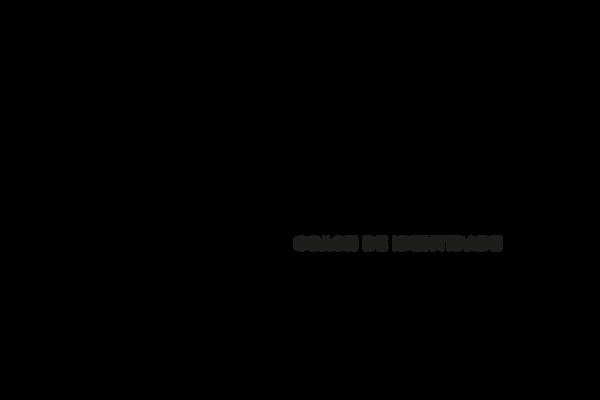Elen Muller_Logos-portugues.png