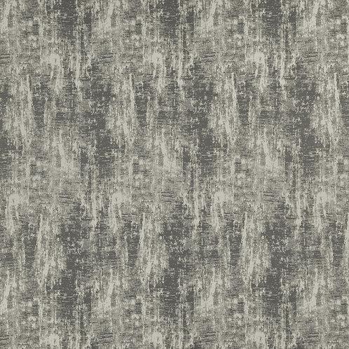 Ткань из коллекции  Geometric, Арт.Venetti,  Aluminium