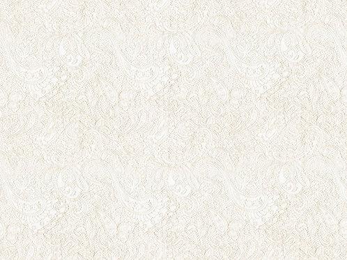 Ткань из коллекции Charm, Арт. 2324/10