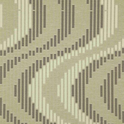 Ткань из коллекции Supreme, Арт. Supreme, цв. charcoal