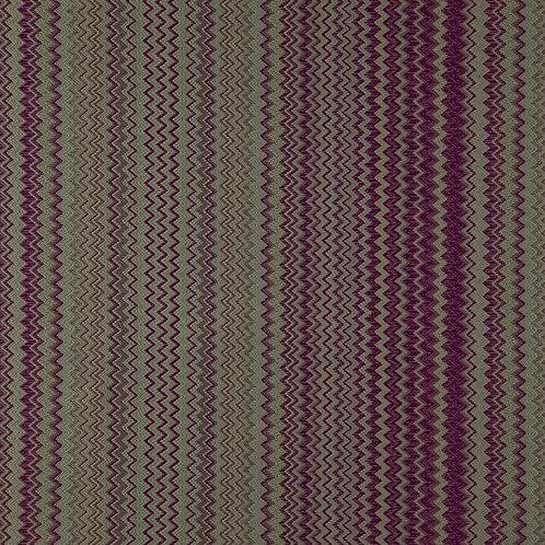 Ткань из коллекции Alette, Flers, Peony
