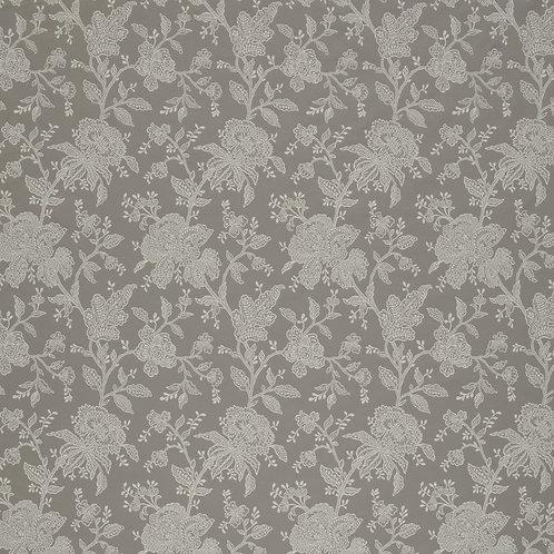 Ткан из коллекции Iliv, Country Manor, Арт. Charlbury, цв.dove