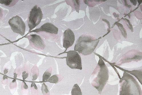 Ткань из коллекции Cotonelo Timeless C 25 Rosa