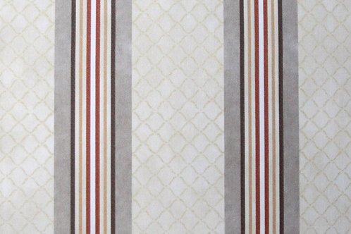 Ткань из коллекции Twister Jolie B 23 Vanilla