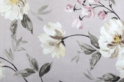Ткань из коллекции Cotonelo Timeless A 25 Rosa