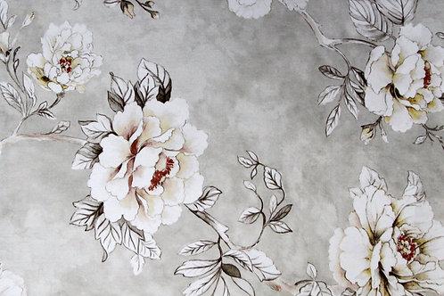 Ткань из коллекции Twister Jolie A 31 Nuez