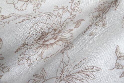 Ткань из коллекции Dolce New Jolie WH 25 Rosa