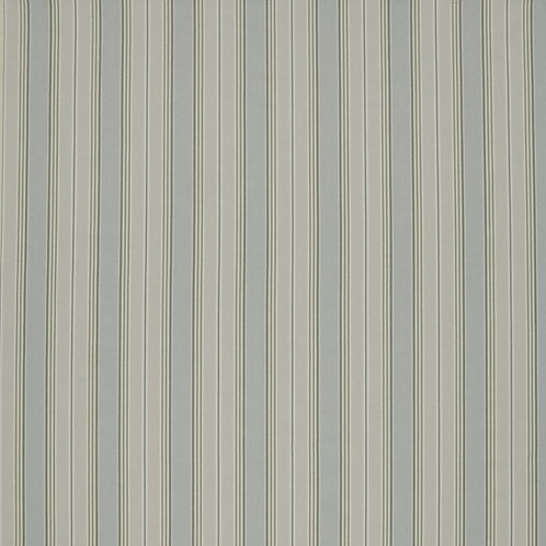 Ткань из коллекции ILIV. Каталог Country Manor,Арт. Haddon, цвет  Flint