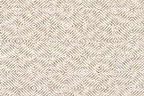 Ткань из коллекции Deborah C 254 Sand
