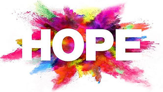 HOPE CONFERENCE BRIGHT HOPE PICTURE.jpg
