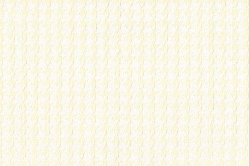 Ткань из коллекции Deborah D 043 Beig